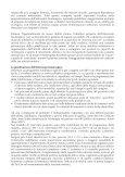 Dalla valutazione alla pianificazione del trattamento ... - Limpe - Page 2