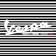 Vespa Prospekt & Preisliste 2012 - Zweirad Deusch