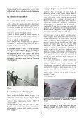 Tightrope Coaching - Luca Stanchieri - Page 6