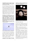 Tightrope Coaching - Luca Stanchieri - Page 7