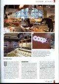 Unicoop Firenze lancia una nuova sfida: un ... - Retail Design - Page 2