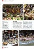 Unicoop Firenze lancia una nuova sfida: un ... - Retail Design - Page 3