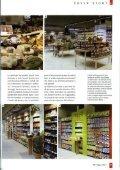 Unicoop Firenze lancia una nuova sfida: un ... - Retail Design - Page 4