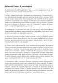 Os paradigmas em vendas - rota das especiarias - Page 7