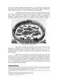 Versão em PDF - Officina arTium - Page 2