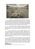 Versão em PDF - Officina arTium - Page 3