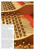 Informationen zu Produkten aus dem HP Renew Programm - 3KV - Seite 2
