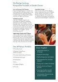 Informationen zu Produkten aus dem HP Renew Programm - 3KV - Seite 3