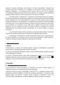 DELIBERA N - Corecom Lazio - Page 3
