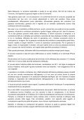 DELIBERA N - Corecom Lazio - Page 4