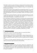 DELIBERA N - Corecom Lazio - Page 5