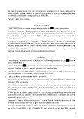 DELIBERA N - Corecom Lazio - Page 6