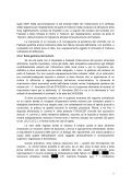42/10/CRL - Corecom Lazio - Page 5