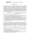 Untitled - Processos seletivos FGV - Page 3