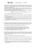 Untitled - Processos seletivos FGV - Page 4