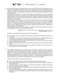 Untitled - Processos seletivos FGV - Page 5