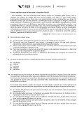 Untitled - Processos seletivos FGV - Page 6