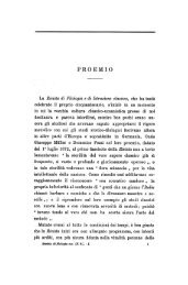 PROEMIO - Loescher Editore