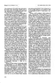 View - SciELO - Page 2
