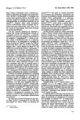 View - SciELO - Page 3