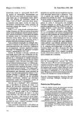 View - SciELO - Page 4
