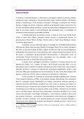 Rio de Janeiro - iser assessoria - Page 4