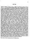 Ver/Abrir - Biblioteca Digital de Teses e Dissertações da UFMG - Page 4
