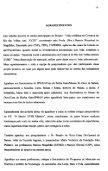 Ver/Abrir - Biblioteca Digital de Teses e Dissertações da UFMG - Page 7