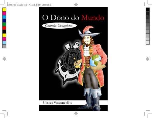 2007 CAMPANHA O DA BAIXAR HINO DA FRATERNIDADE