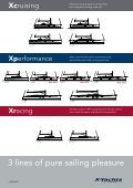 X-Yachting - X-Yachts - Page 2