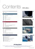 X-Yachting - X-Yachts - Page 3