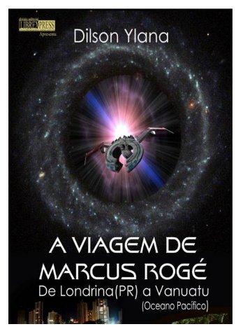 A Viagem de Marcus.Rogé2
