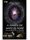 A Viagem de Marcus.Rogé2 - Page 3