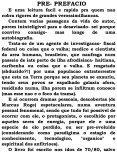 A Viagem de Marcus.Rogé2 - Page 6