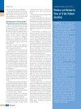 La jubilació voluntària en els funcionaris docents acollits al ... - CCOO - Page 2