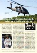 79 anos de voo a serviço do Brasil - Força Aérea Brasileira - Page 3