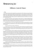 Luta de Classes n 10 - Projeto HAM - História e Análise Midiática - Page 5