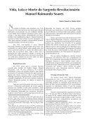 Luta de Classes n 10 - Projeto HAM - História e Análise Midiática - Page 7