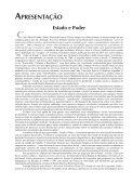 Luta de Classes n 7 - Projeto HAM - História e Análise Midiática - Page 4