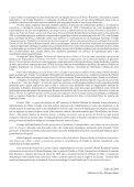 Luta de Classes n 7 - Projeto HAM - História e Análise Midiática - Page 5
