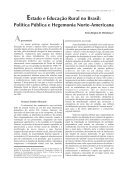 Luta de Classes n 7 - Projeto HAM - História e Análise Midiática - Page 6