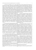 Luta de Classes n 7 - Projeto HAM - História e Análise Midiática - Page 7