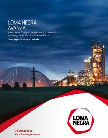 Descargar versión PDF - Asociación Argentina de Carreteras