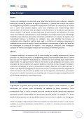 Análise de Causa Raiz em Processos de Negócio - ELO Group - Page 2