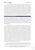 Análise de Causa Raiz em Processos de Negócio - ELO Group - Page 4