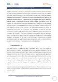 Análise de Causa Raiz em Processos de Negócio - ELO Group - Page 7