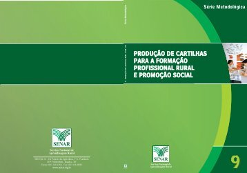 Livro 09.indd - OIT/Cinterfor