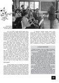 14 - Universidade Estadual do Centro-Oeste - Page 5