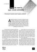 14 - Universidade Estadual do Centro-Oeste - Page 7