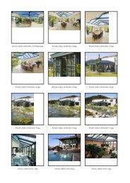 PDF Kontaktabzug - Atrium-Design AG